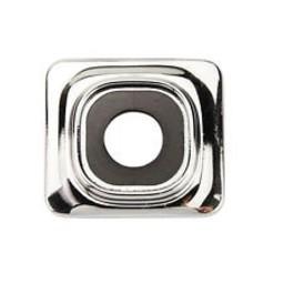 Camera Glass Galaxy S3 Mini
