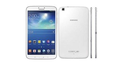Galaxy Tab 3 7.0 P3200/T210