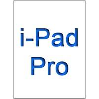 Engros IPad Pro