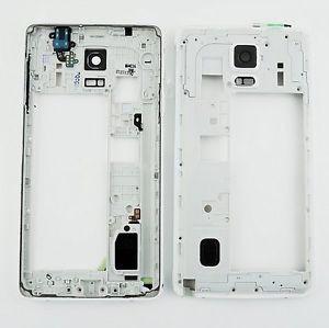 Galaxy Note 4 (N910F) Frame