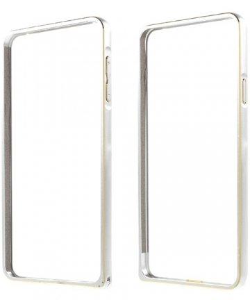 Metal Bumper Galaxy S7 Edge (G935F)