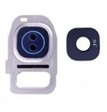 Camera Glass Galaxy S7 (G930F)