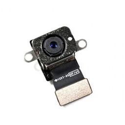 Back Camera IPad 4
