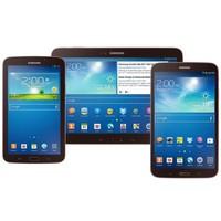 Tablet Serie