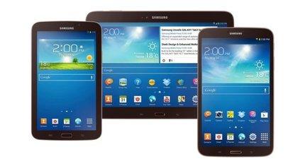 tablet-serien