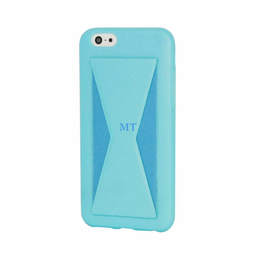 Bow Silicone Case IPhone 6G