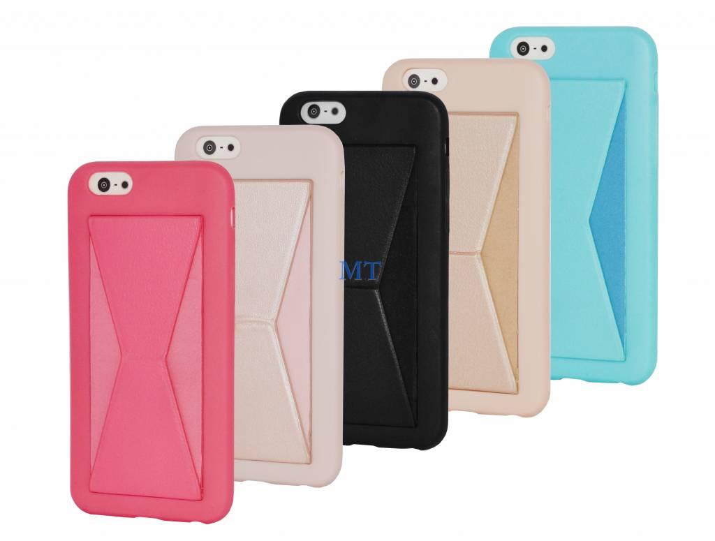 Bow Silicone Case Galaxy S6 Edge Plus (G928F)