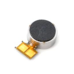 Vibrator Galaxy S6 Edge Plus