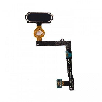 Home Flex Galaxy S6 Edge Plus