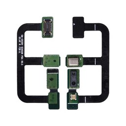 Mic Flex Galaxy S6 Edge Plus