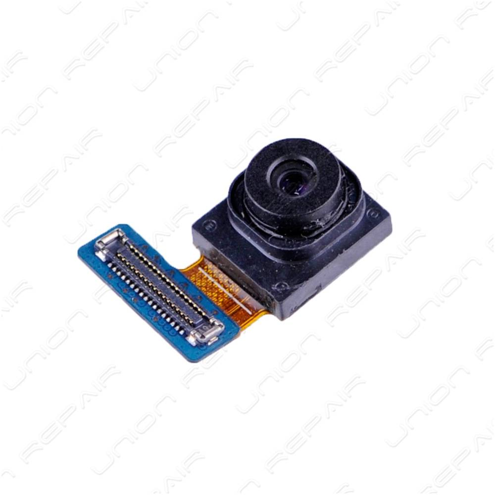 Front Camera Galaxy S7 Edge (G935F)