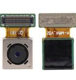 Back Camera Galaxy Grand Prime (G530F)