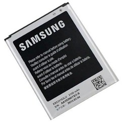 Accu Samsung Galaxy Grand Neo (EB535163LU)