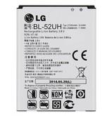 Accu LG L70 BL-53UH