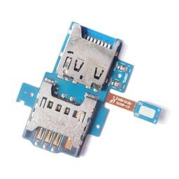 Sim Flex S Advance i9070