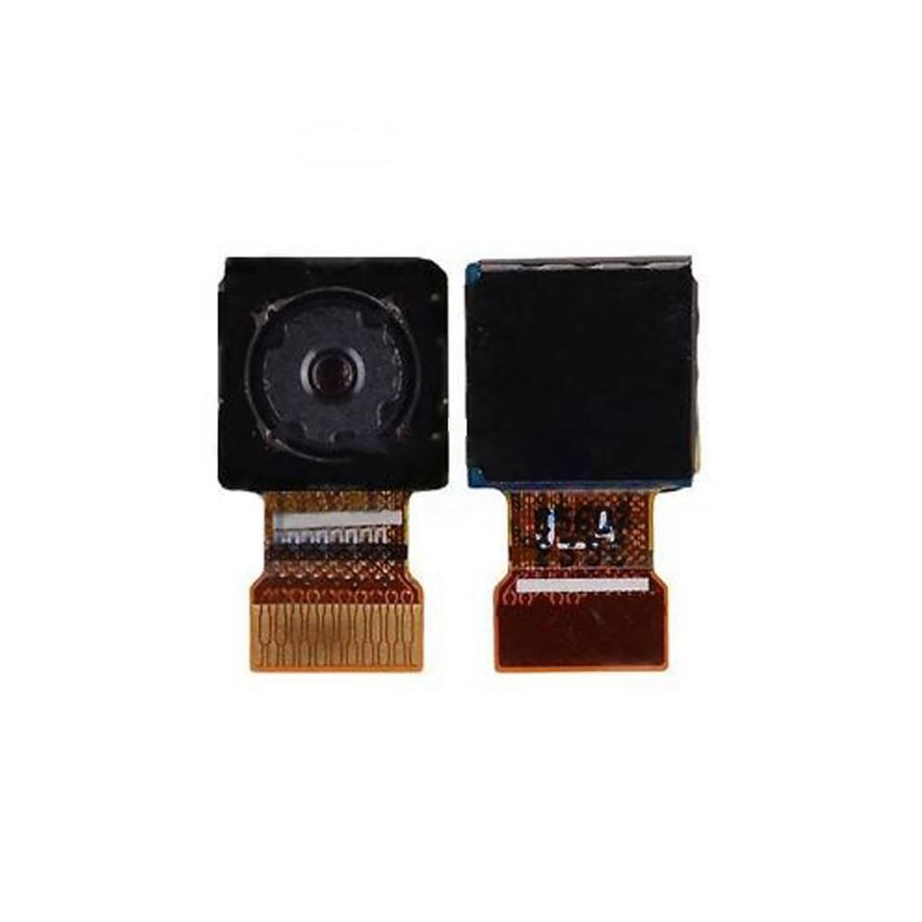 Front Camera Galaxy J1 Ace (J110F)