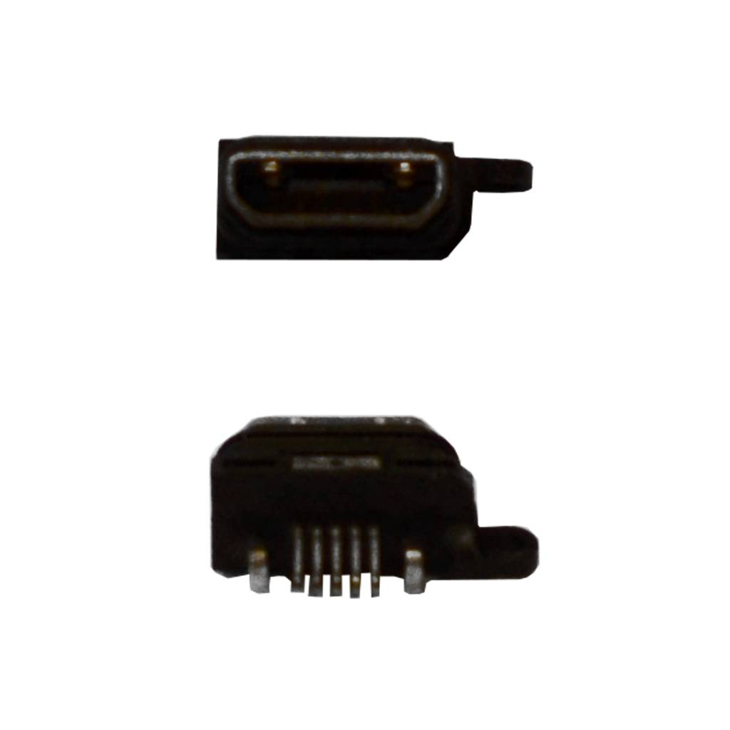 Charger Connector Xperia M4