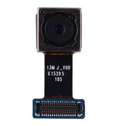 Front Camera J7 (J700F)