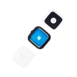 Camera Glass Galaxy S6 Edge Plus (G928F)