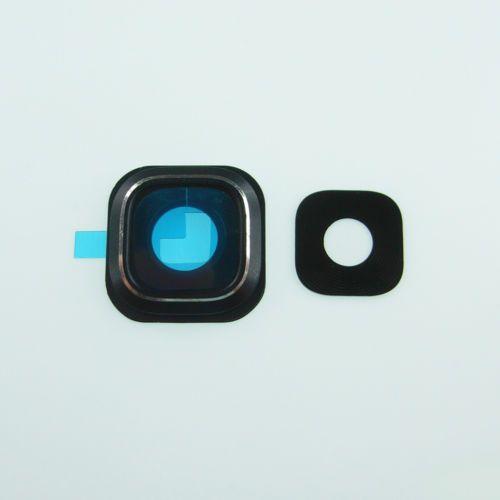 Camera Glass Galaxy Note 5 (N920)