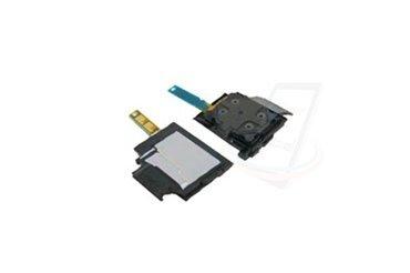 Buzzer Note 3 Neo (N750)