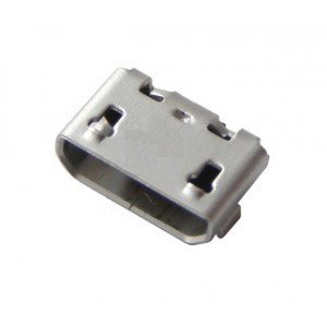 Charger Connector Ascend P9