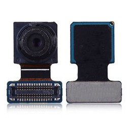 Front Camera Galaxy A9