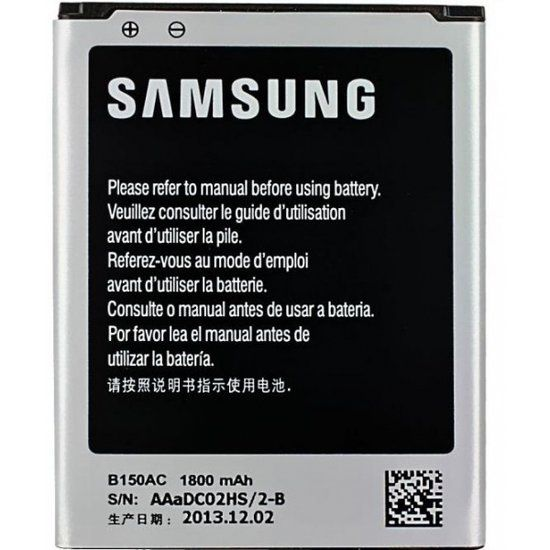 Accu Samsung Galaxy Core i8260 (B150AC)