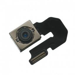 Back Cam IPhone 6S Plus