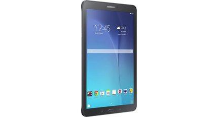 Galaxy Tab E 9.6 T560