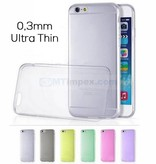 0,3mm Ultra Thin Case IPhone 6 Plus