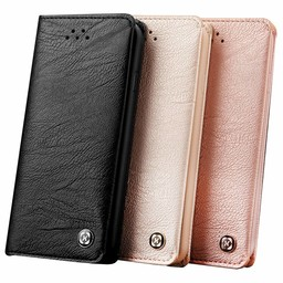 Xundd Gentleman Series IPhone 7