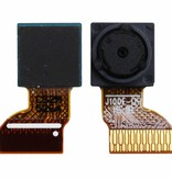 Back Camera J1 (J100F)