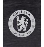 FC Chelsea Hard Case IPhone 6/6S