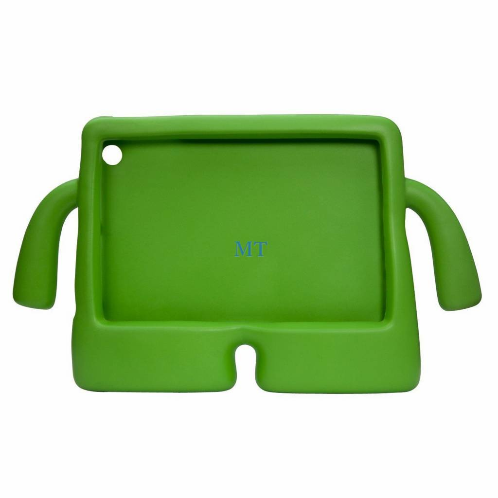 iBuy Case Ipad Mini 1/2/3/4
