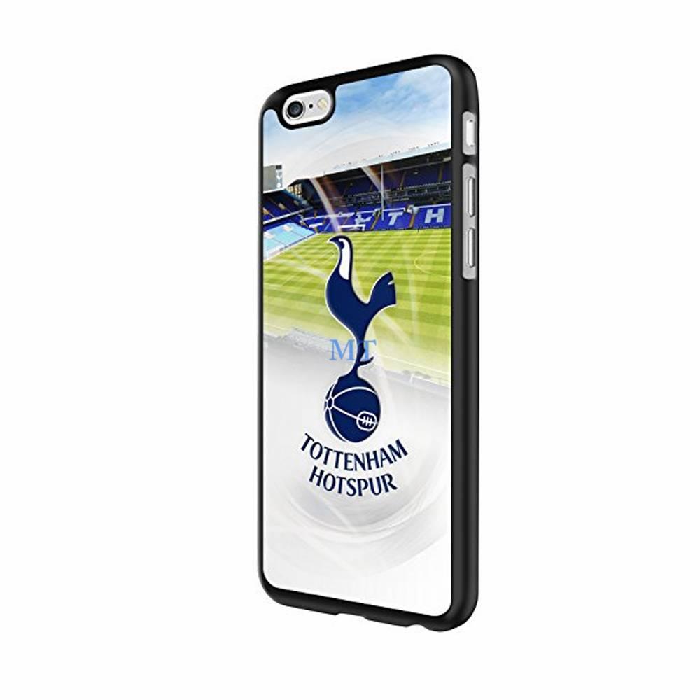 FC Tottenham 3D Case IPhone 6/6S