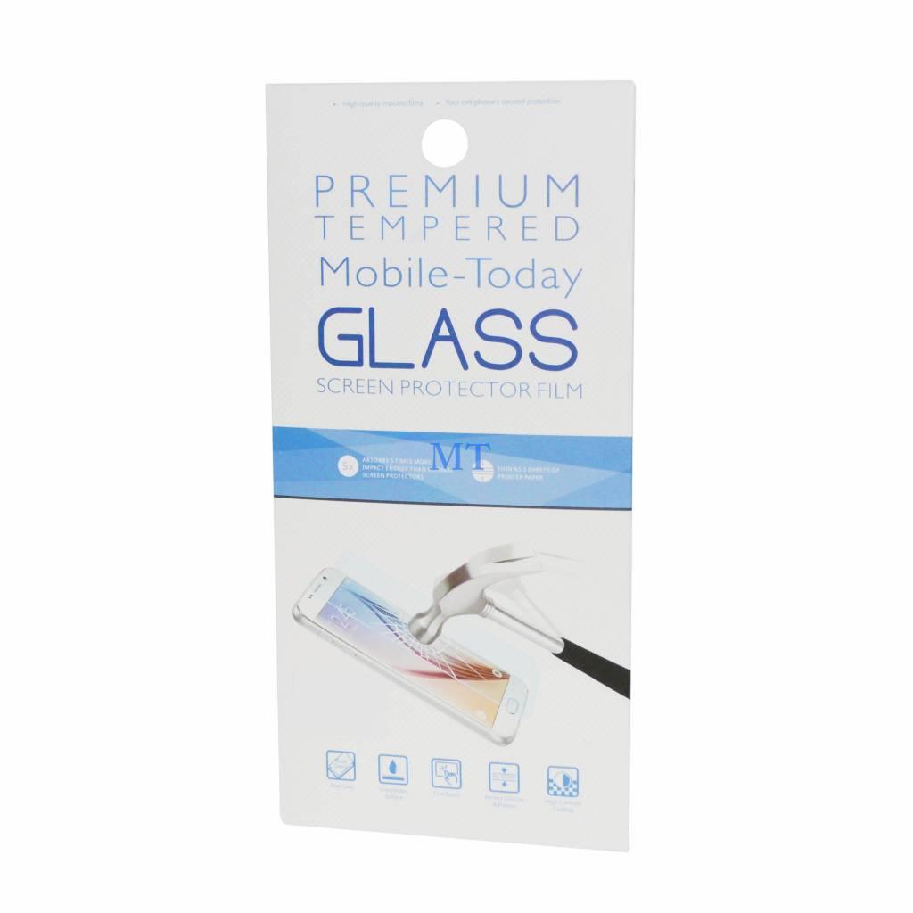 10X Tempered Glass Protector Z3 Mini
