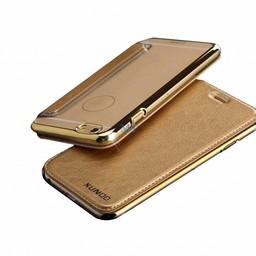 Xundo Leather Encore Series Galaxy S6 Edge Plus