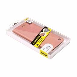 Xundd Gentleman Series Iphone 6/6S