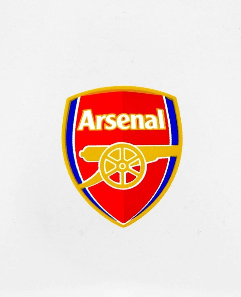 FC Chelsea Clear TPU Case IPhone 6/6S - Copy