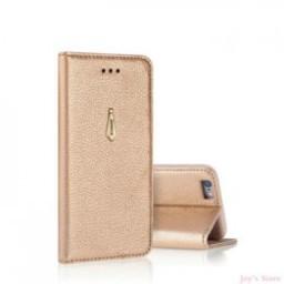 XUNDD King Series Galaxy S6