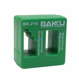 Baku Baku BK-210 Magnetizer