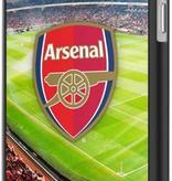 FC Arsenal 3D Hard Case IPhone 7