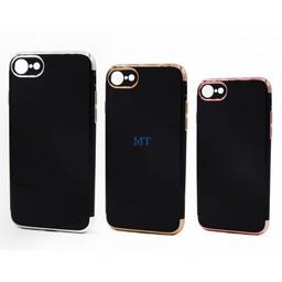 Xundo Slim TPU Case IPhone 6 Plus
