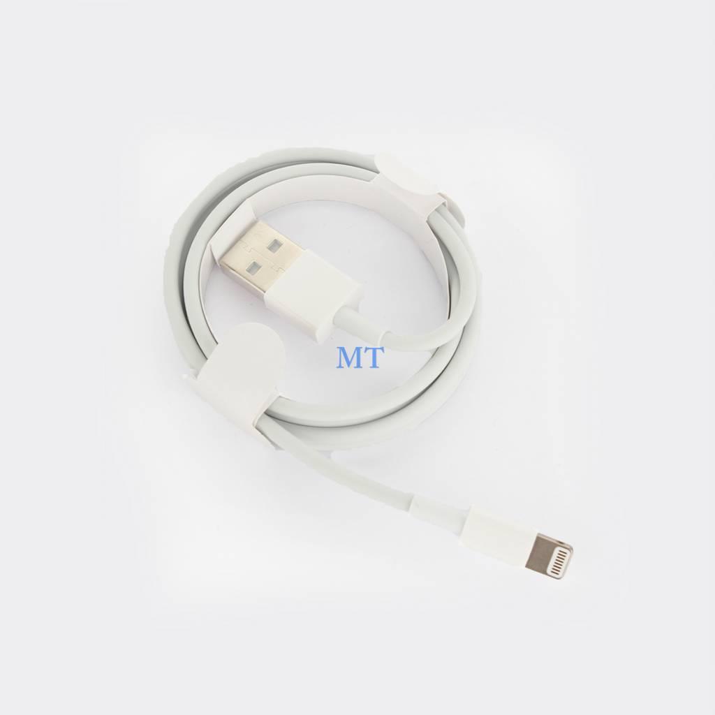 Lightning Data Cabel Iphone 7