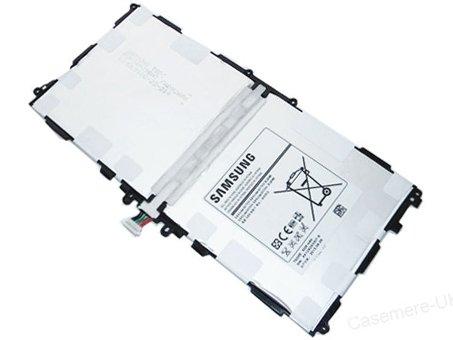 Accu Samsung Galaxy Tab T560