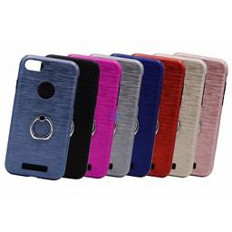 Motomo Ring Galaxy S7 Hard case