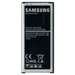 M-T Business Power Accu Samsung Galaxy E5