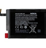 Accu Nokia Lumia 1320 (BV-4BWA)
