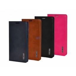 Xuelang Book Case Iphone 6G